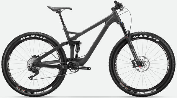 Devinci Marshall Carbon SLX/XT
