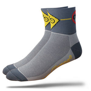 DeFeet Aireator Commuter