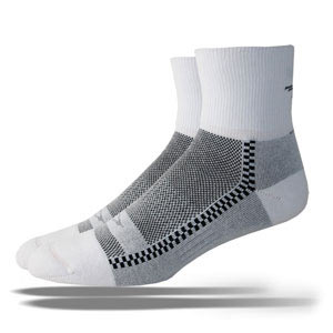 DeFeet Cloud 9