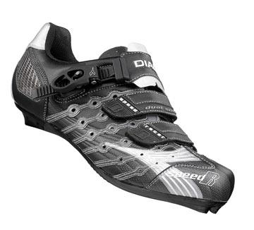 Diadora Speedracer Road Shoes
