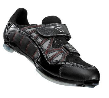 Diadora Cyclogym Shoes