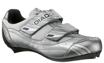 Diadora Women's Sprinter Shoes