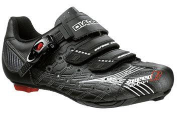 Diadora Speedracer Carbon R Shoes