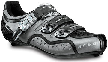 Diadora Ergo Road Shoes