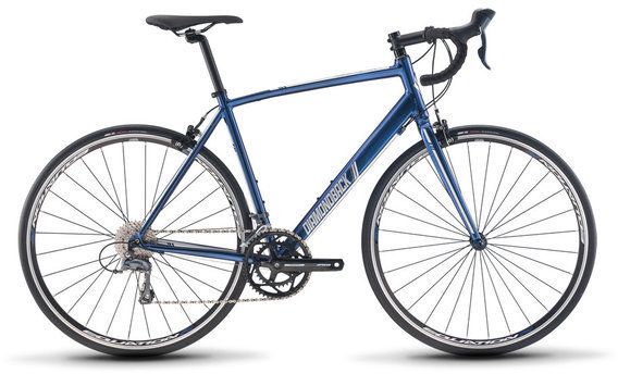 Diamondback Century 1 Color: Blue