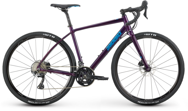 Diamondback Haanjo 5