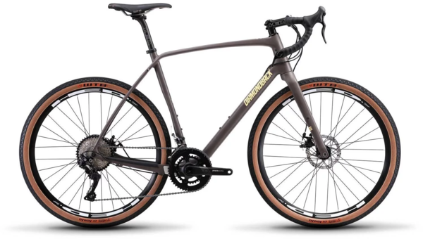 Diamondback Haanjo 5C EXP Carbon