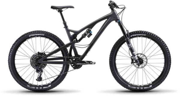 Diamondback Release 5C Carbon