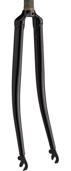 Dimension 27-Inch Cyclocross/Hybrid Fork