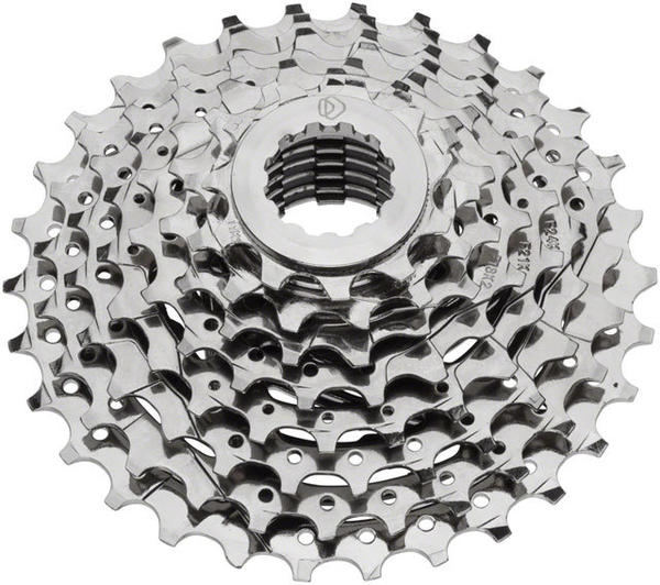 Dimension 8-Speed Cassette