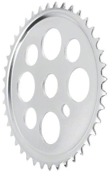 Dimension Cruiser Chainwheel