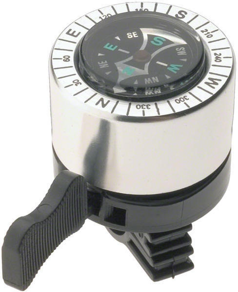 Dimension Flat Compass Bell