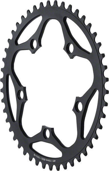 Dimension Singlespeed Chainrings