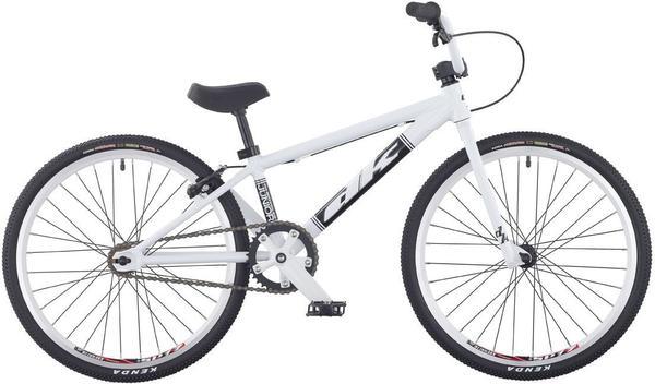 DK Bicycles Junior