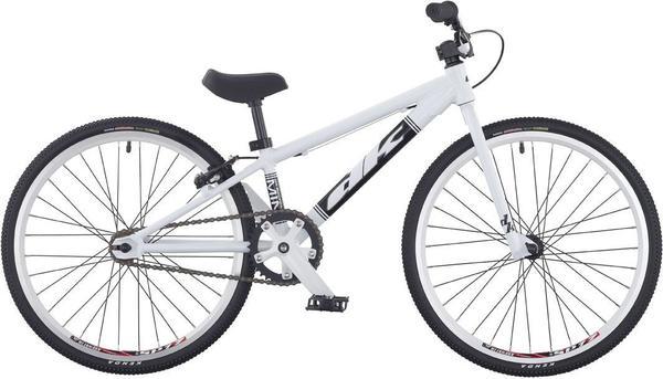 DK Bicycles Mini