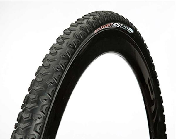 Donnelly Cycling BOS Tubeless Color: Black