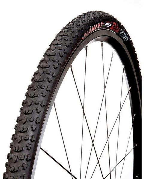 Donnelly Cycling MXP Tubeless Color: Black