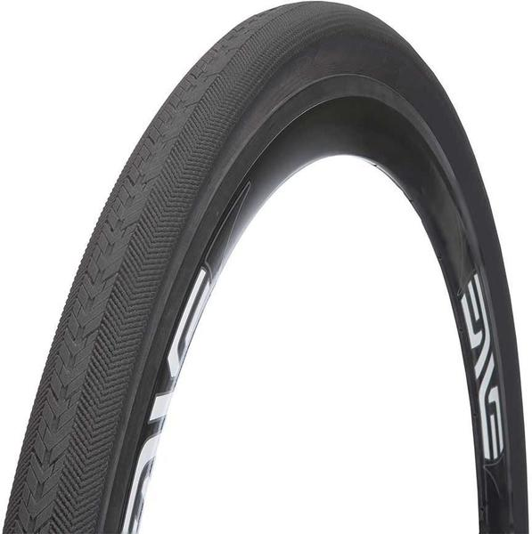 Donnelly Cycling Strada USH Tubeless 700c