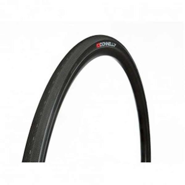 Donnelly Cycling X'Plor CDG Tubeless Color: Black