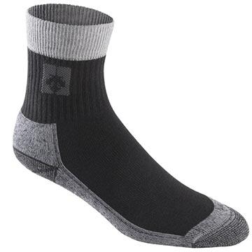 Descente Winter Socks