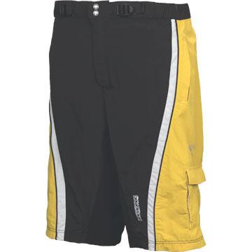 Descente Leibnitz MTB Shorts
