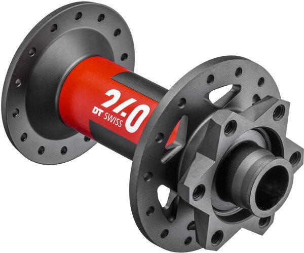 DT Swiss 240 Classic MTB Front Hub