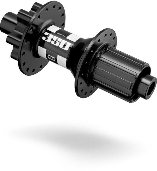 DT Swiss 350 MTB Rear Hub
