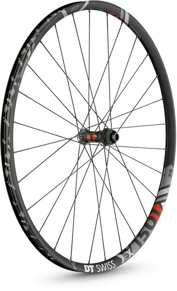 DT Swiss EX 1501 Spline ONE 25 29-inch Front