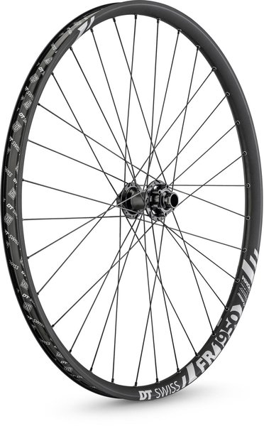 DT Swiss FR 1950 CLASSIC 27.5-inch Front