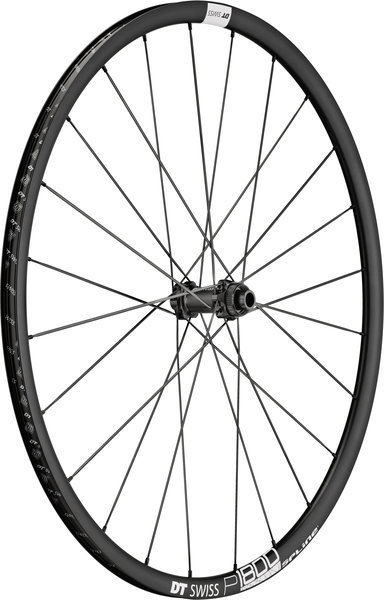 DT Swiss P 1800 Spline 23 Disc
