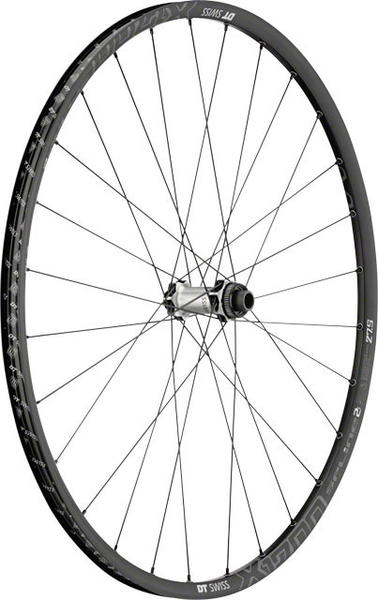 DT Swiss X 1700 Spline Two 29