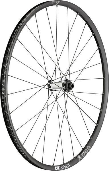 DT Swiss X 1700 Spline 22.5