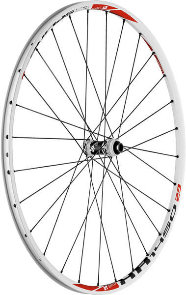 DT Swiss XR 1450 Spline Front Wheel (29-inch)