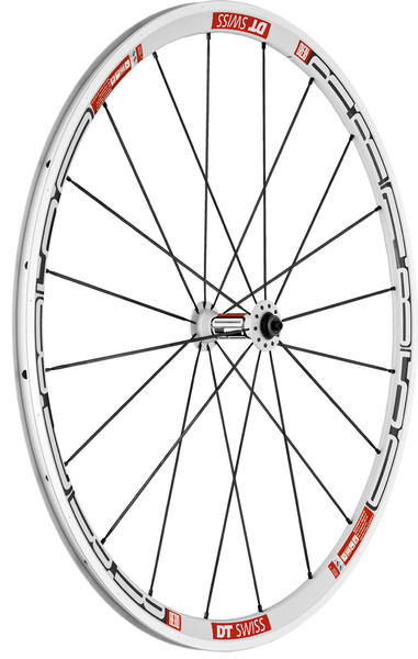 DT Swiss RR 1850 Front Wheel
