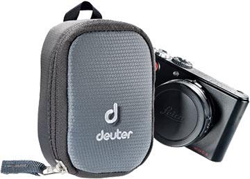 Deuter Camera Case