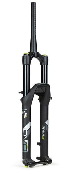 DVO Onyx SC E1 Suspension Fork