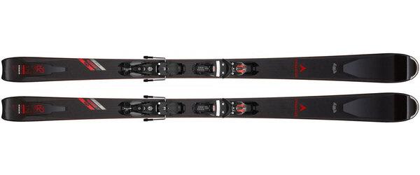 Dynastar Speedzone 4x4 82 Pro + SPX 12 K.GW