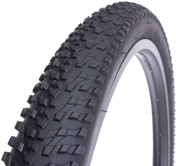 Eastern Bikes E610 29-inch Tire Color: Black