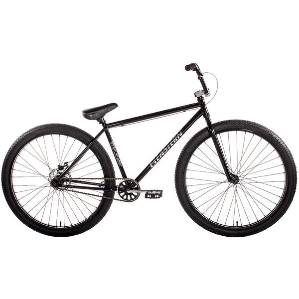 Eastern Bikes Growler 29""