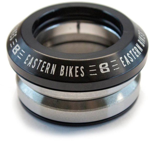 Eastern Bikes Headset 45/45 - Campy Style