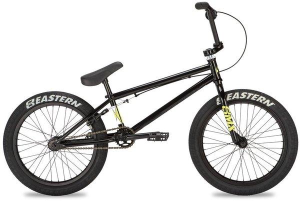 Eastern Bikes Nightwasp