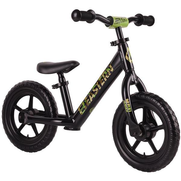 Eastern Bikes Pusher
