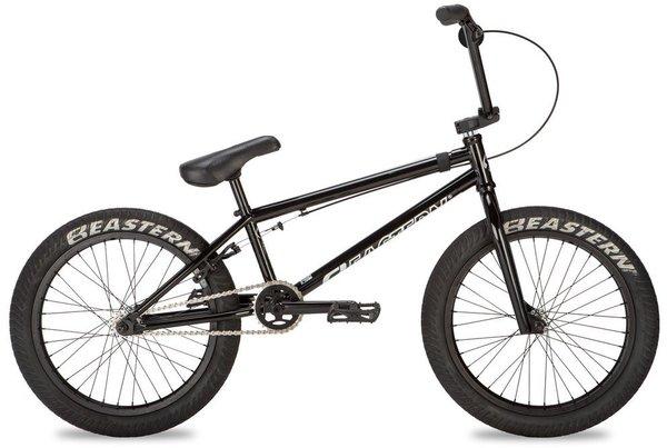 Eastern Bikes Thunderbird V2