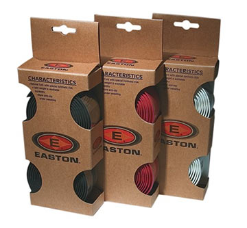 Easton Velo Tape