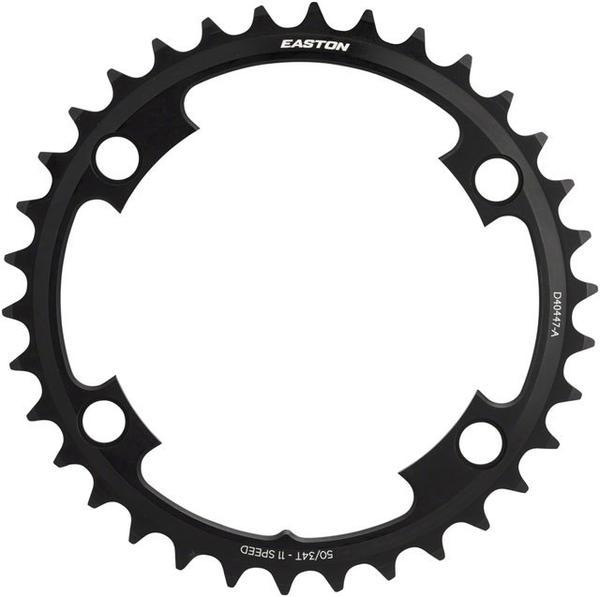 Easton Asymmetric 11-Speed Chainring