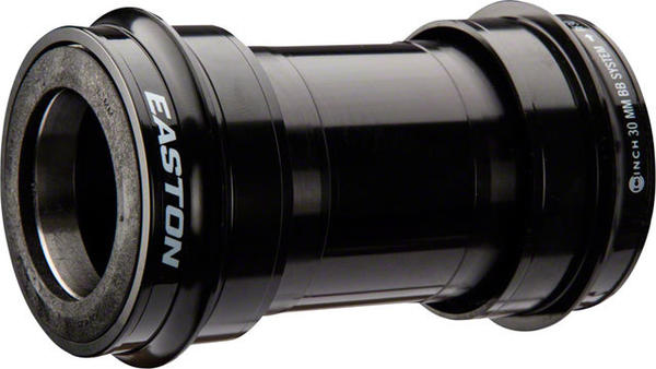 Easton Bottom Bracket
