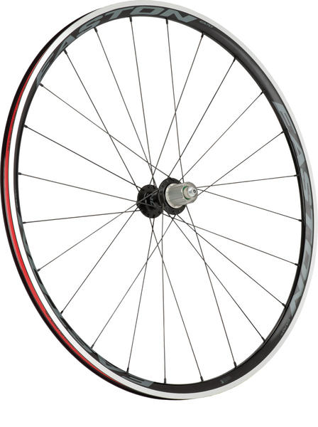 Easton EA70 Rear Wheel