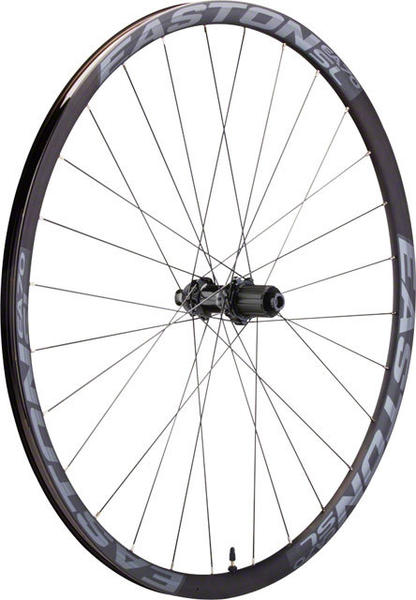 Easton EA70 SL Disc Rear