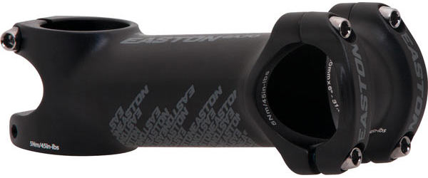 Easton EA70 Stem Color: Black