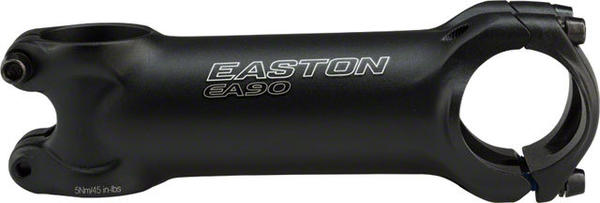 Easton EA90